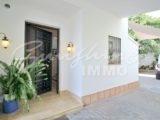 Photo of property SI1480, 8 de 38