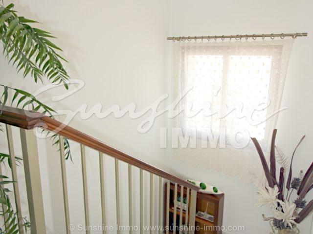 Photo of property SI1481, 14 de 28