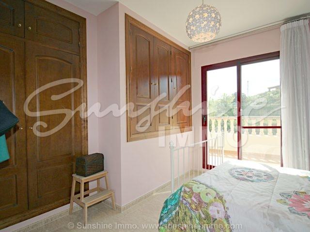 Photo of property SI1481, 16 de 28