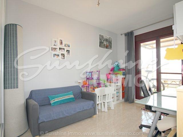 Photo of property SI1481, 17 de 28
