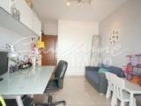 Photo of property SI1481, 18 de 28