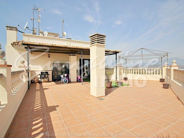Photo of property SI1481, 2 de 28