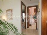 Photo of property SI1481, 24 de 28