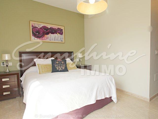 Photo of property SI1481, 19 de 28