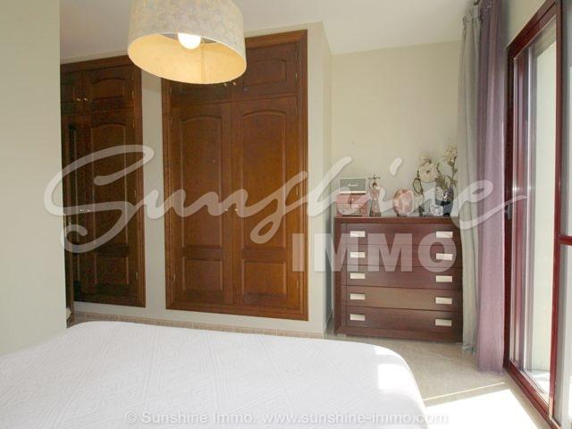 Photo of property SI1481, 20 de 28