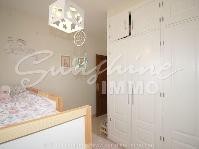 Photo of property SI1481, 23 de 28