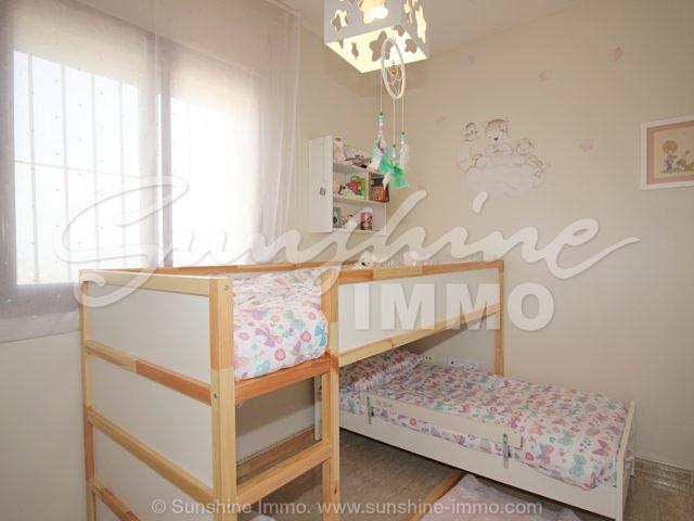 Photo of property SI1481, 21 de 28