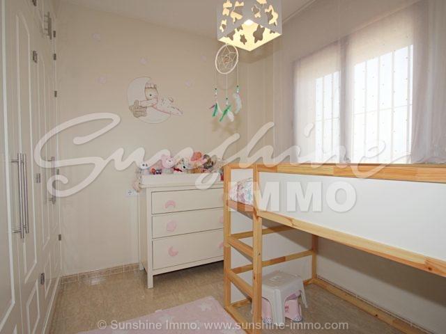 Photo of property SI1481, 22 de 28