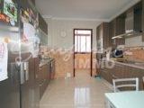 Photo of property SI1481, 11 de 28