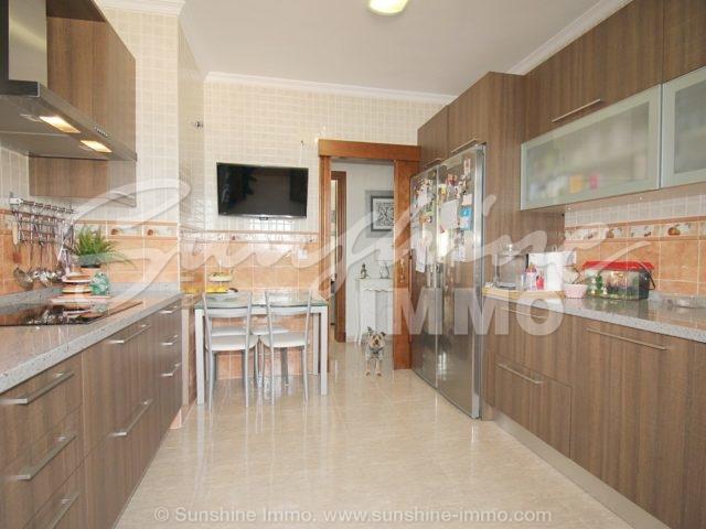 Photo of property SI1481, 10 de 28