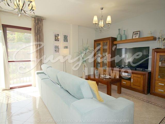 Photo of property SI1481, 9 de 28