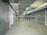 Photo of property SI1481, 27 de 28