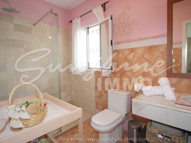 Photo of property SI1480, 16 de 38