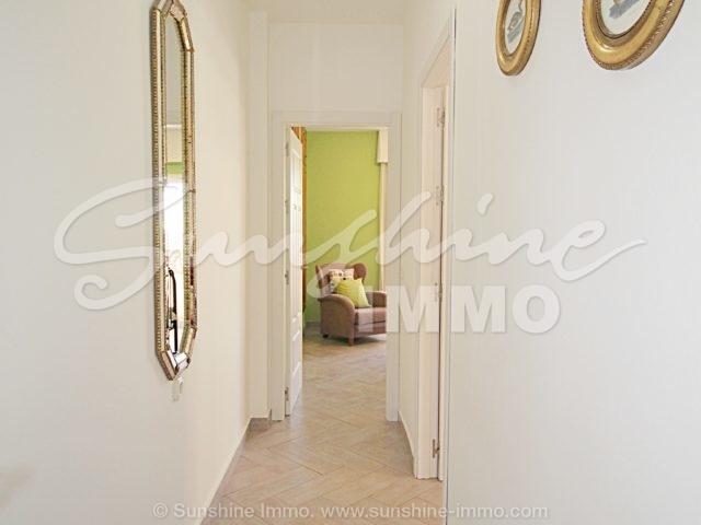 Photo of property SI1480, 15 de 38