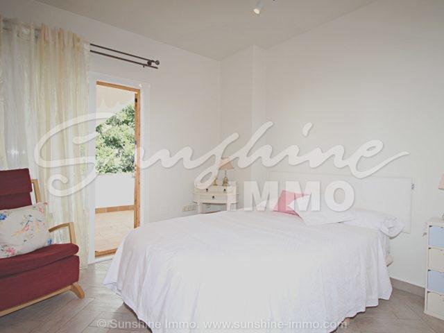 Photo of property SI1480, 24 de 38