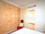 Photo of property SI1480, 25 de 38