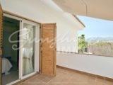 Photo of property SI1480, 26 de 38