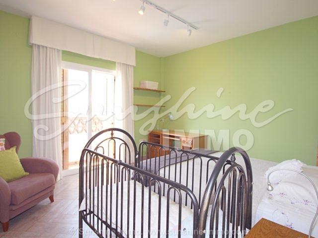 Photo of property SI1480, 31 de 38