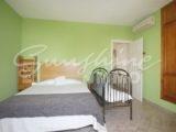 Photo of property SI1480, 30 de 38