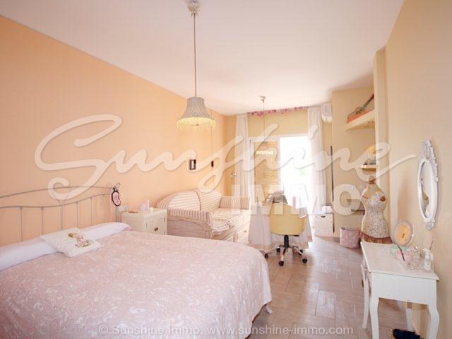 Photo of property SI1480, 23 de 38