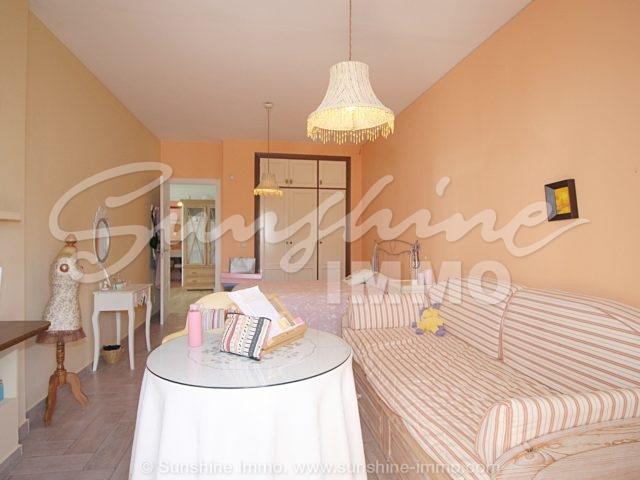 Photo of property SI1480, 22 de 38