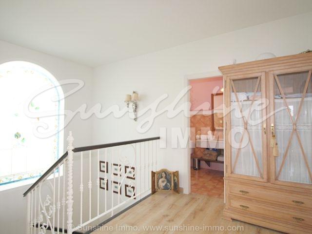 Photo of property SI1480, 20 de 38