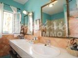 Photo of property SI1480, 35 de 38