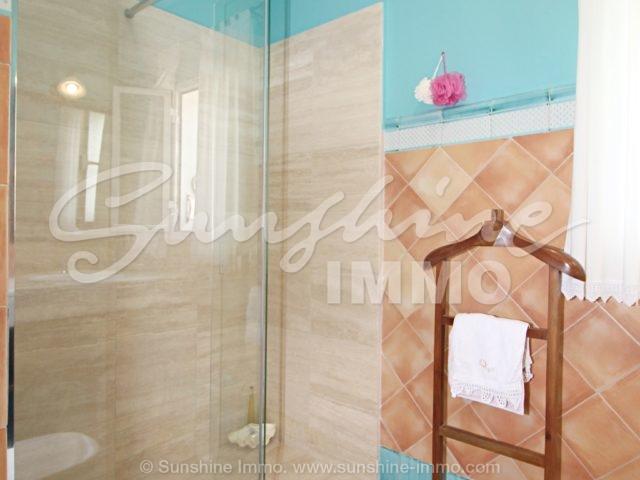 Photo of property SI1480, 36 de 38