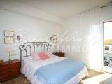 Photo of property SI1480, 32 de 38