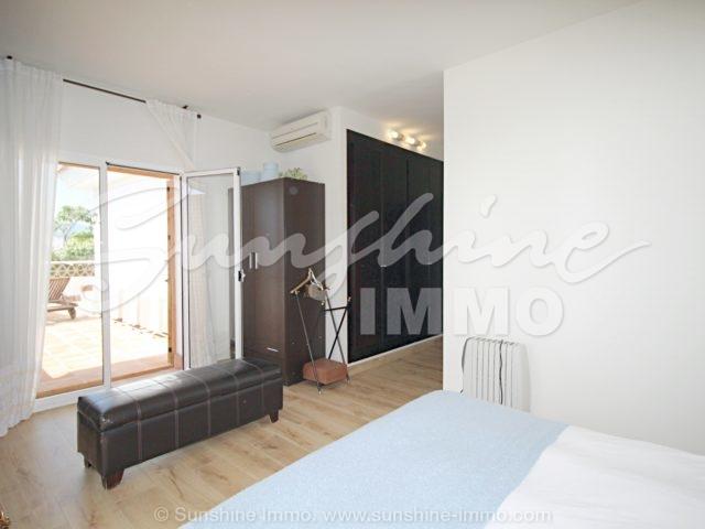 Photo of property SI1480, 33 de 38