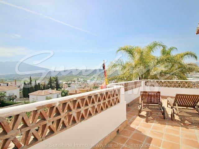 Photo of property SI1480, 28 de 38