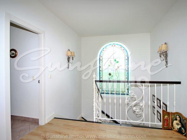 Photo of property SI1480, 19 de 38
