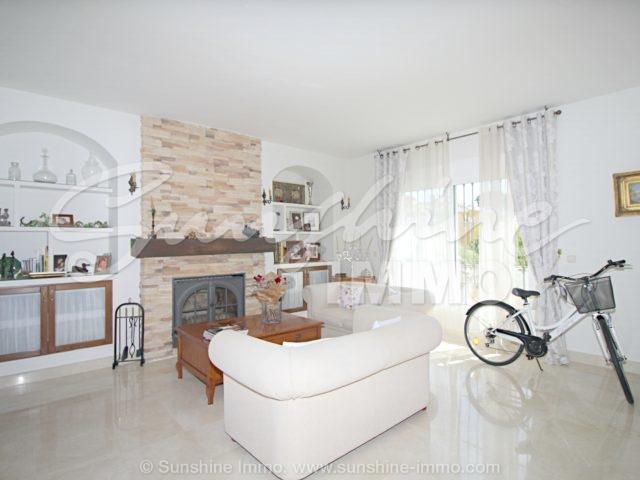 Photo of property SI1480, 10 de 38