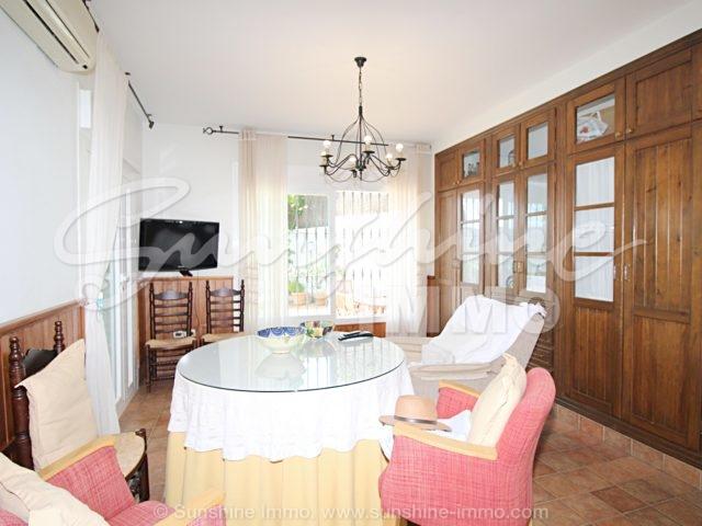 Photo of property SI1480, 13 de 38