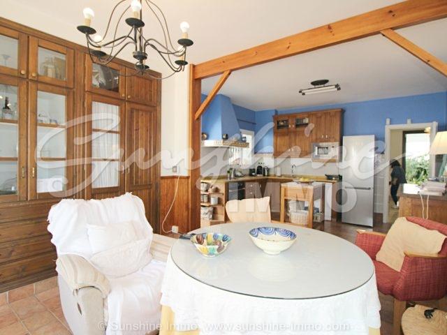 Photo of property SI1480, 12 de 38
