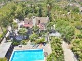 Photo of property SI1496, 1 de 43