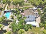 Photo of property SI1496, 43 de 43