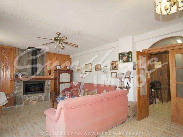 Photo of property SI1496, 9 de 43