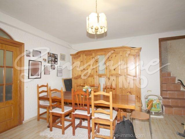 Photo of property SI1496, 10 de 43