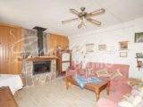 Photo of property SI1496, 7 de 43