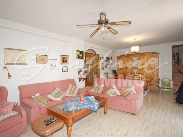 Photo of property SI1496, 8 de 43