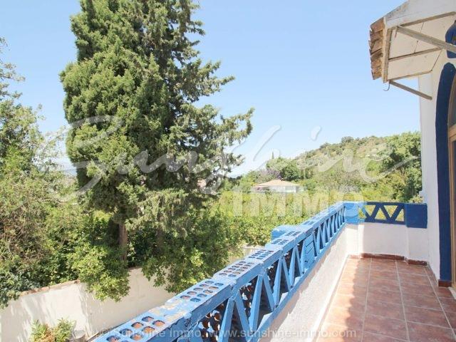 Photo of property SI1496, 17 de 43