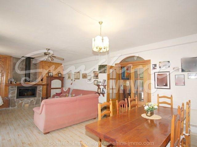 Photo of property SI1496, 11 de 43