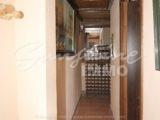 Photo of property SI1496, 14 de 43