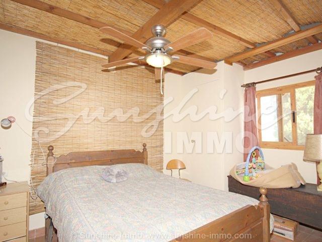 Photo of property SI1496, 18 de 43
