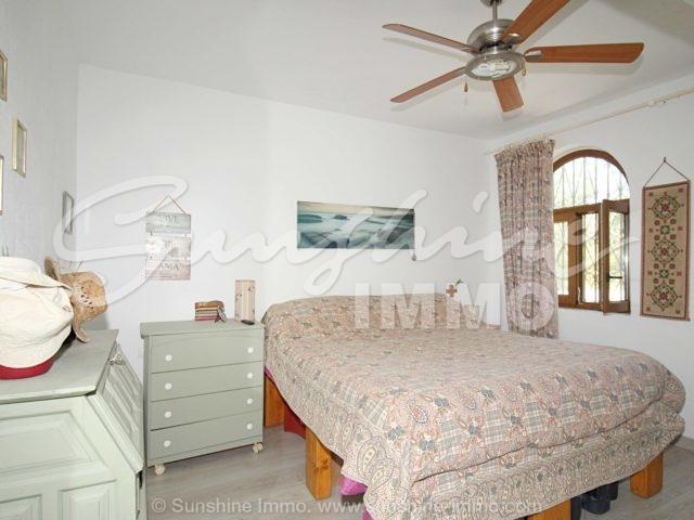 Photo of property SI1496, 15 de 43