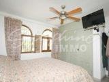 Photo of property SI1496, 16 de 43