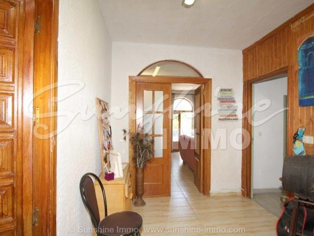 Photo of property SI1496, 13 de 43