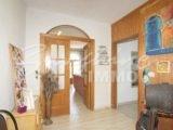 Photo of property SI1496, 12 de 43