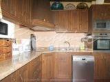 Photo of property SI1496, 24 de 43